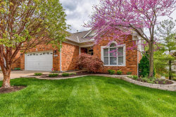 Photo of 14350 Spyglass Court, Chesterfield, MO 63017-2139 (MLS # 18009657)