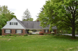 Photo of 12920 Woodlark Lane, Town and Country, MO 63131-1312 (MLS # 18009738)