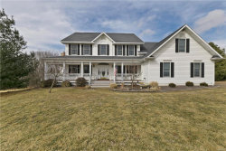 Photo of 3715 Whistlers Way, Defiance, MO 63341-1744 (MLS # 18009796)