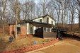 Photo of 217 Cottonwood Road, Arnold, MO 63010-6110 (MLS # 18009813)