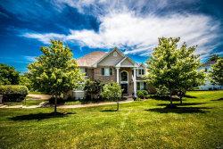 Photo of 1500 Dietrich Ridge Drive, Ballwin, MO 63021-8012 (MLS # 18009888)