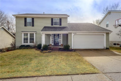 Photo of 1668 Blakefield, Manchester, MO 63021-7102 (MLS # 18009907)