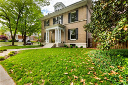 Photo of 4397 Westminster Place, St Louis, MO 63108-2623 (MLS # 18009923)