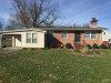 Photo of 102 Graner Street, Smithton, IL 62285-1642 (MLS # 18009941)