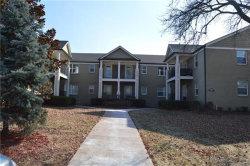 Photo of 8142 Whitburn Drive , Unit 201, Clayton, MO 63105-2445 (MLS # 18009950)