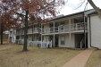 Photo of 305 Woodland Villas, Arnold, MO 63010-2000 (MLS # 18009965)