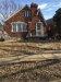 Photo of 8626 Partridge Avenue, St Louis, MO 63147-1312 (MLS # 18010000)