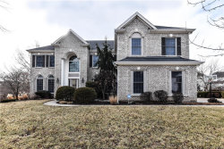 Photo of 14779 Thornhill Terrace, Chesterfield, MO 63017-2472 (MLS # 18010073)