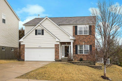 Photo of 6094 Southcrest Way, St Louis, MO 63129-2384 (MLS # 18010077)