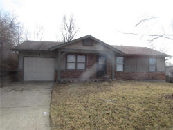 Photo of 10 Victoria Place Court, St Charles, MO 63304-2663 (MLS # 18010130)