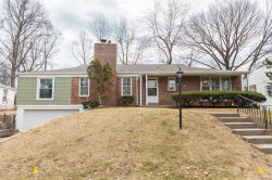 Photo of 926 Albey Lane, St Louis, MO 63132-5008 (MLS # 18010132)