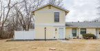 Photo of 2404 Forest Shadows, St Louis, MO 63136-5805 (MLS # 18010233)