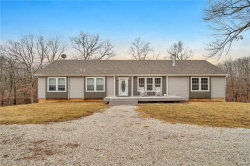 Photo of 504 Hill Creek Road, Troy, MO 63379 (MLS # 18010244)