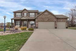 Photo of 3384 Piazza Ln, Edwardsville, IL 62025 (MLS # 18010279)