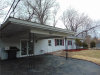 Photo of 314 Garesche Street, Collinsville, IL 62234 (MLS # 18010334)