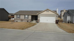 Photo of 425 Gerber Drive, Moscow Mills, MO 63362-2367 (MLS # 18010336)