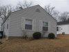 Photo of 1219 San Jacinto, St Louis, MO 63139-3702 (MLS # 18010343)