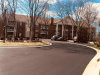 Photo of 200 Ambridge Court , Unit 106, Chesterfield, MO 63017 (MLS # 18010370)
