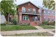Photo of 5414 Rhodes Avenue, St Louis, MO 63109-3560 (MLS # 18010404)