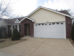 Photo of 2006 Chapel Hill, St Peters, MO 63376-7207 (MLS # 18010486)