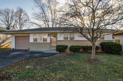 Photo of 2131 Christy Drive, Arnold, MO 63010-2123 (MLS # 18010578)