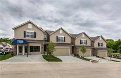 Photo of 13108 Tesson Spring Drive, Mehlville, MO 63128 (MLS # 18010608)