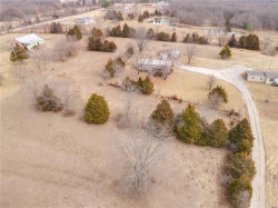 Photo of 1338 Highway T, Foristell, MO 63348-1643 (MLS # 18010646)