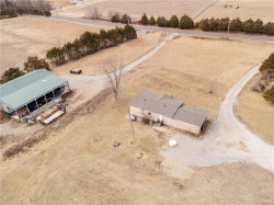 Photo of 1344 Highway T, Foristell, MO 63348-1643 (MLS # 18010653)