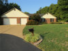Photo of 2269 Oak Valley Drive, Arnold, MO 63010-3573 (MLS # 18010659)