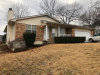 Photo of 2122 Cromwell Court, Arnold, MO 63010 (MLS # 18010668)