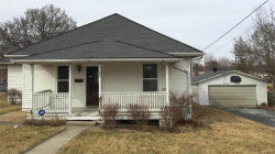Photo of 195 East College Street, Troy, MO 63379-1332 (MLS # 18010684)