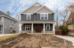 Photo of 240-TBB Baker Avenue, Webster Groves, MO 63119-3734 (MLS # 18010688)