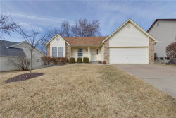 Photo of 385 Misty Valley Drive, St Peters, MO 63376-5325 (MLS # 18010721)