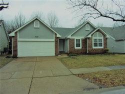 Photo of 323 Oak Park Village, Grover, MO 63040-1418 (MLS # 18010800)