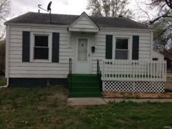 Photo of 1025 Main Street, Troy, MO 63379-1627 (MLS # 18010815)