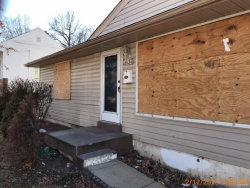 Photo of 6137 Jefferson Avenue, St Louis, MO 63134-2236 (MLS # 18010831)