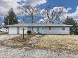 Photo of 4631 Horseshoe Lane, Edwardsville, IL 62025 (MLS # 18010833)