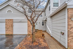 Photo of 12039 Autumn Lakes Drive, Maryland Heights, MO 63043-4923 (MLS # 18010837)