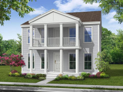 Photo of 3990 West Canal Street, St Charles, MO 63301 (MLS # 18010862)