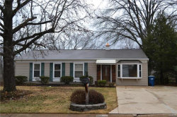 Photo of 612 Auber Drive, Manchester, MO 63011-4101 (MLS # 18011009)