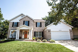 Photo of 16281 Waterfront Way, Grover, MO 63040-1526 (MLS # 18011032)