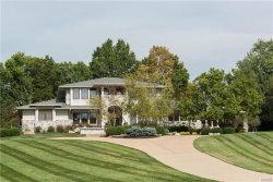 Photo of 17 Balcon Estates, Creve Coeur, MO 63141-8605 (MLS # 18013373)