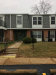 Photo of 1721 Herault Place , Unit B, St Louis, MO 63125-2637 (MLS # 18013474)