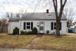 Photo of 976 East Acton Avenue, Wood River, IL 62095-1810 (MLS # 18013575)