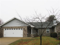 Photo of 6 Arbor Lane, Glen Carbon, IL 62034 (MLS # 18013696)