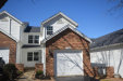 Photo of 11944 Autumn Lakes, Maryland Heights, MO 63043-4903 (MLS # 18013830)