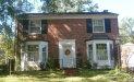 Photo of 2305 Parkridge Avenue, Brentwood, MO 63144-1641 (MLS # 18014224)