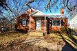 Photo of 123 South Jefferson Avenue, Collinsville, IL 62234-2402 (MLS # 18014451)