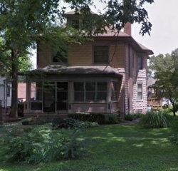 Photo of 1115 Saint Louis, Edwardsville, IL 62025-1305 (MLS # 18014709)