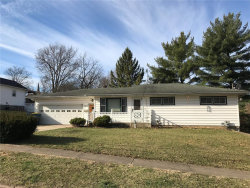 Photo of 643 North Kansas, Edwardsville, IL 62025-1138 (MLS # 18014923)